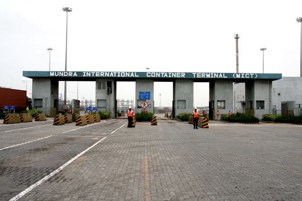 infrastrcture5
